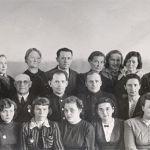 srednyaya-shkola-28-gomelya07