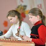 srednyaya-shkola-28-gomelya10