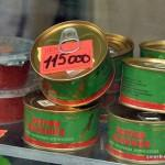 gomelskie-rynki-poobeshhali09
