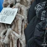 gomelskie-rynki-poobeshhali22