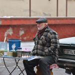 kak-v-sovetskom-rajone02