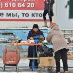 kak-v-sovetskom-rajone04