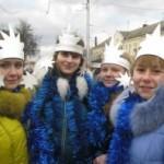parad-dedov-morozov4