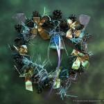 podvore-semi-moroz-odno04