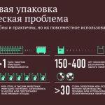 redakciya-silnyx-novostej2