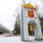 reportazh-o-tom-kak-belorusy02