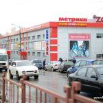 reportazh-o-tom-kak-belorusy11