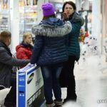 reportazh-o-tom-kak-belorusy13