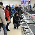 reportazh-o-tom-kak-belorusy15