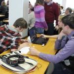 gomelskie-studenty-pokazali13