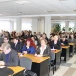 gomelskie-studenty-pokazali14