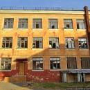 srednyaya-shkola-16-v-ozhidanii-peremen2