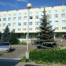 Микрорайон №35 в Гомеле, фото Ninulya
