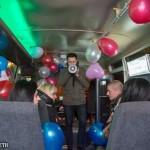 nochnoj-avtobus-tak-veselo02