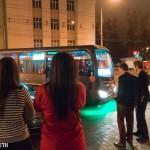 nochnoj-avtobus-tak-veselo05