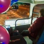 nochnoj-avtobus-tak-veselo06