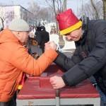 v-sovetskom-rajone-otmetili02