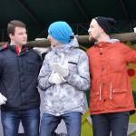 v-sovetskom-rajone-otmetili03