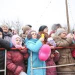 v-sovetskom-rajone-otmetili13