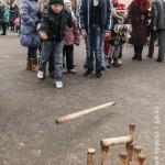 v-sovetskom-rajone-otmetili42