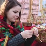 zheleznodorozhnyj-rajon-gomelya06
