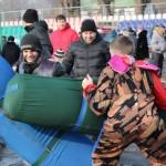 zheleznodorozhnyj-rajon-gomelya11