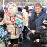 zheleznodorozhnyj-rajon-gomelya20