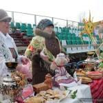 zheleznodorozhnyj-rajon-gomelya26