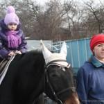 zheleznodorozhnyj-rajon-gomelya30