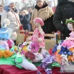 zheleznodorozhnyj-rajon-gomelya36