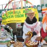 zheleznodorozhnyj-rajon-gomelya38