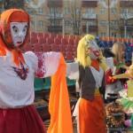 zheleznodorozhnyj-rajon-gomelya41