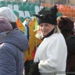 zheleznodorozhnyj-rajon-gomelya42