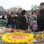 zheleznodorozhnyj-rajon-gomelya43