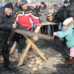 zheleznodorozhnyj-rajon-gomelya44