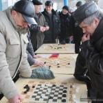zheleznodorozhnyj-rajon-gomelya47