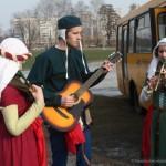 zheleznodorozhnyj-rajon-gomelya51