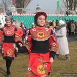 zheleznodorozhnyj-rajon-gomelya59