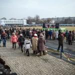 zheleznodorozhnyj-rajon-gomelya64