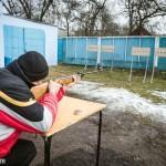 zheleznodorozhnyj-rajon-gomelya90