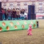 zheleznodorozhnyj-rajon-gomelya91