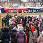 zheleznodorozhnyj-rajon-gomelya92