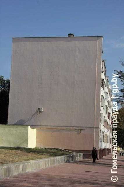 chto-ostaetsya-v-pamyatnike3