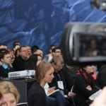 v-gomele-proshla-it-konferenciya2