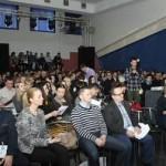 v-gomele-proshla-it-konferenciya4