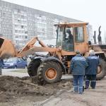 v-sovetskom-rajone-proshyol02