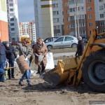 subbotnik-v-novobelickom-rajone5