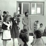 gomelskoj-gimnazii-58-imeni5