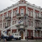 gorod-gotovitsya-k-prazdniku10