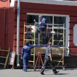 gorod-gotovitsya-k-prazdniku6